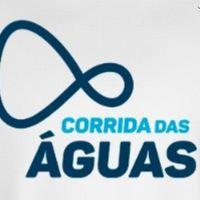 CORRIDA DAS ÁGUAS