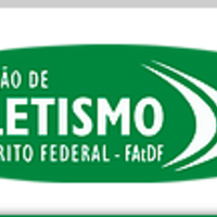 FEDERAÇÃO DE ATLETISMO DO DF